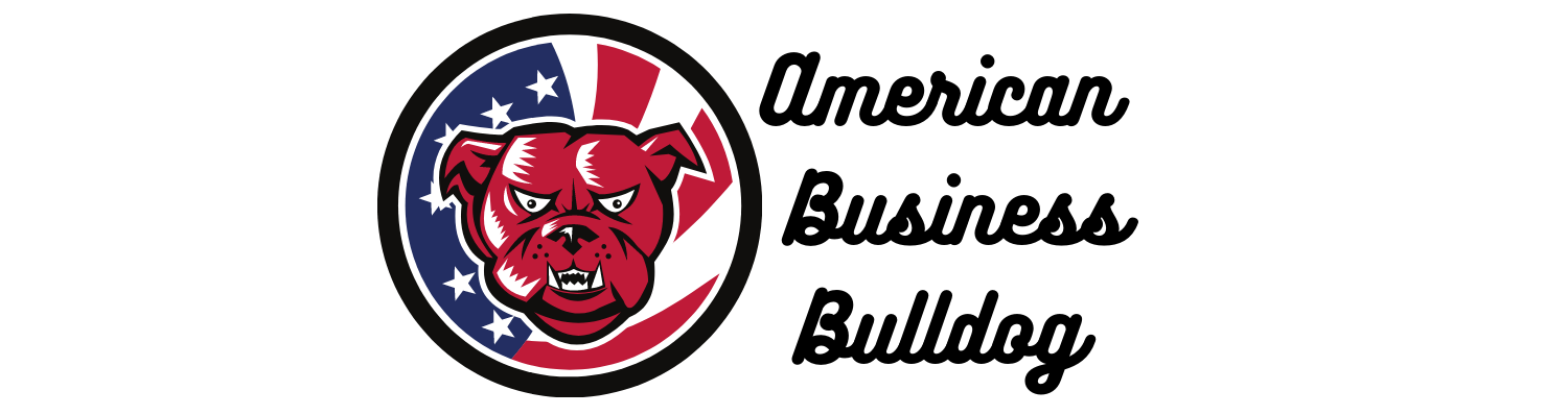American Business Bulldog